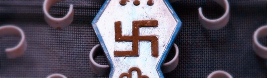 Swastika - Part 2 of the Om, Swastika and Shivalinga Mini Series
